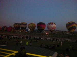 Gatesway Balloon Festival to print and others 037